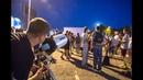 Очередной фонарь ЗВЕЗДА грохнулся с купола Плоской Земли на южное побережье Австралии