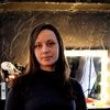 Irina Vorobyeva