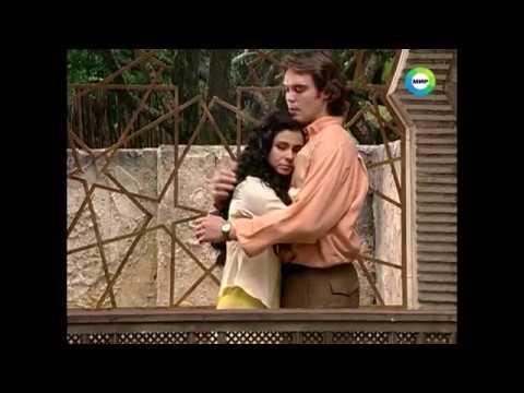 Саид и Жади Мы оба будем счастливы Клон 48 серия HD