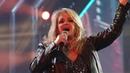 Bonnie Tyler - It's A Heartache (Дискотека 80-х 2017)