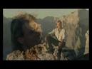 Hansi Hinterseer Ich Lieb Die Schönheit Meiner Berge 2008