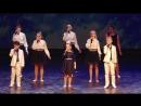 Вместе песню запоём