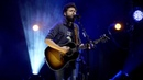 Passenger | Sound Check LIVE from Manchester's Albert Hall
