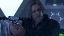 Хэнк выбирает какого Конора он убьет Detroit Стать человеком