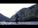 Скрим Воспоминания о Кавказских горах