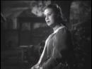 История Ленфильма 1953 год Горячее сердце 1 серия