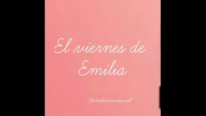 Emiliamernes.colInstaUtility_61506.mp4