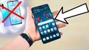 ЛУЧШАЯ альтернатива Huawei P30 - Ещё и стоит ДЕШЕВЛЕ!