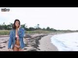 Andrey Keyton Chunkee feat Irinia GI - Careless Whisper (Yam Nor Remix)