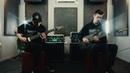 Thornhill - Reptile [Guitar Playthrough]