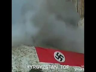 kyrgyzstan_top20181012152318336