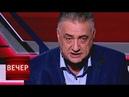 Есть только один ВЫХОД! Багдасаров рассказал, как защитить интересы России в Сирии