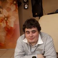 Валерий Добря