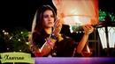 AdNi VM ~ Naina Jo Sanjhe Khwab Dekhte Requested