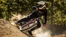 COMMENCAL CLASH your personnality