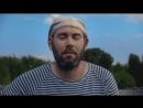 Слепаков о Федоре Емельяненко
