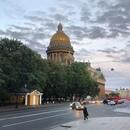 Вадим Ковалёв фото #48