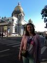 Таня Германович. Фото №9