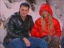 ДОМ-2 Город любви 3211 день Вечерний эфир (23.02.2013)
