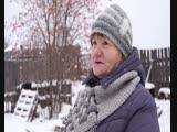 Нина Бобровская О работе на ферросплавном заводе, экзотических растениях в саду и любви к жизни