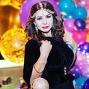 Ирина Агибалова фото #3