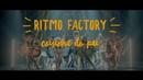 MEINL Percussion Ritmo Factory Coisinha Do Pai