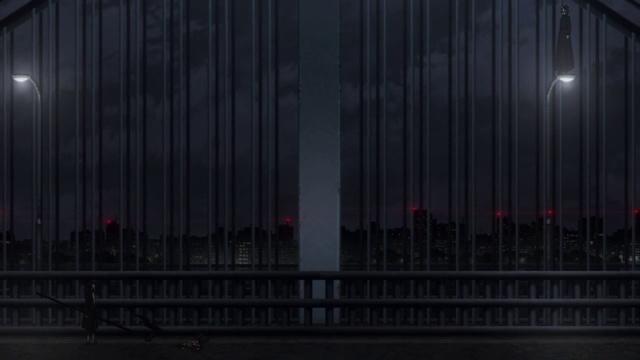 Tokyo Ghoul:re ТВ 4 6 серия русская озвучка AniStar Team / Токийский гуль: Перерождение 4 сезон 06