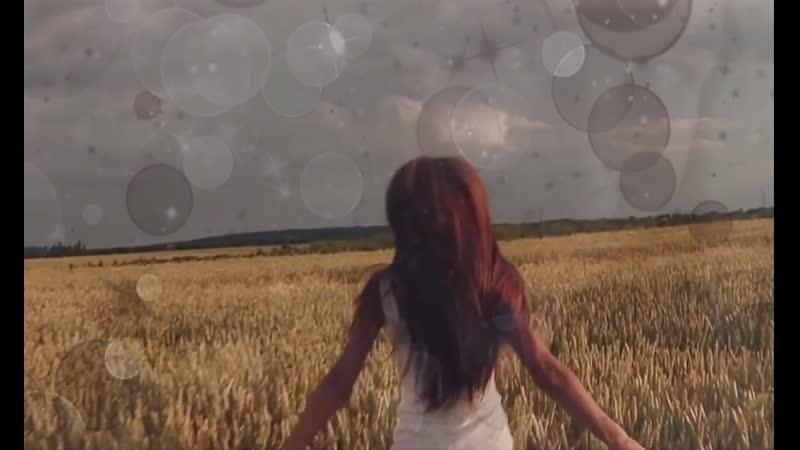 Светлана Пономарёва cover версия Так же как все А Пугачевой аранжировка группы А студио