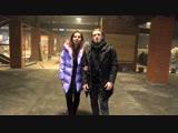 VLOG#2. Строительство фитнес клуба V7 Fitness Кустодиева 11.mp4