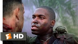 Bubba Goes Home - Forrest Gump (49) Movie CLIP (1994) HD