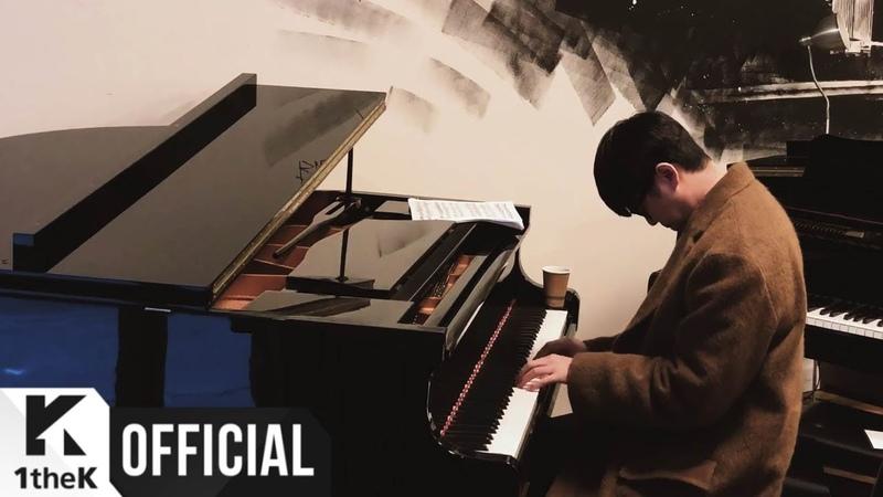 [MV] JOONIL JUNG(정준일) _ June(유월) (inst)