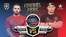 АРТЕМ ПОЛЕТАЕВ VS АРСЕНИЙ ЖУЙКОВ FITSTARS VS ARTEM TARASOV MMA! VORTEX SPORT GP №15