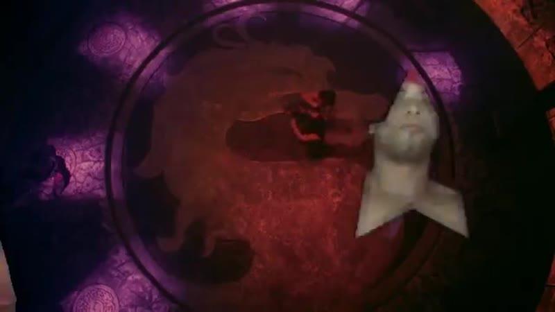 Александр Пистолетов - Смертельная битва (feat. Рикардо Милос)
