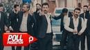Ferman Toprak Alayına Gider Official Video