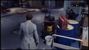 Человек-Паук в России ( вторая часть прохождения)