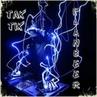 TakTik Tech House Mix от PLANBEERa
