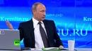 Путин о пенсионном возрасте Отработал, в деревянный макинтош - и поехал