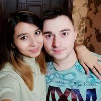 Зураб Кеинишвили