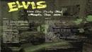 ELVIS PRESLEY - 3764 ELVIS PRESLEY BLVD CD 1