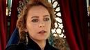 Смотреть онлайн сериал Великолепный век. Империя Кесем 1 сезон 25 серия бесплатно в хорошем качестве