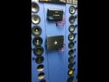 Сравниваем уси Art Sound XE 754 и Helix G FOUR