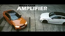 Video Imran Khan - Fully loaded Amplifier vs BMW (official video)