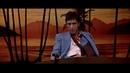 Scarface - Tony gets rid of Frank HD