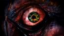 Resident evil revelations 2 Стрим. Присоединяйтесь к прохождению - Часть 7. Конец или нет?