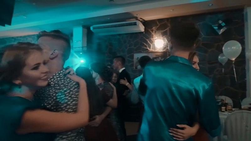 Школа 79 ролик танцевальный на выпускном