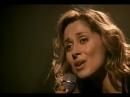 Lara Fabian Je t aime Мурашки по коже