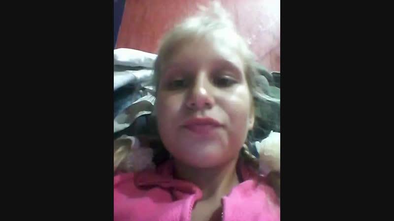София Молчанова - Live