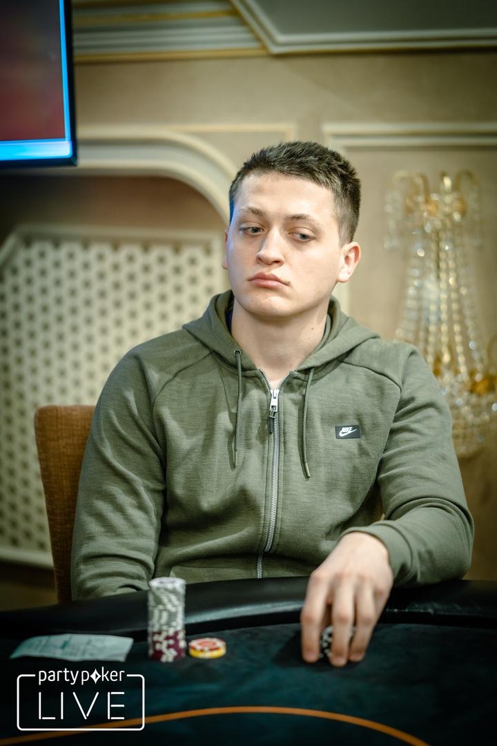 Михайлов михаил казино минск игровые автоматы оплата qiwi
