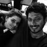 """HaberSizce Magazin 🉑 on Instagram: """"Bedri Güntay, Pelin Karahan' ın doğum gününü hayatımın tek sahibi notuyla bu fotoğraf ile kutladı. pelin..."""