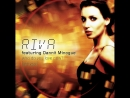 Riva feat. Dannii Minogue - Who Do You Love Now (Stringer)(2001)